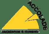 Accolade Assistance Logo